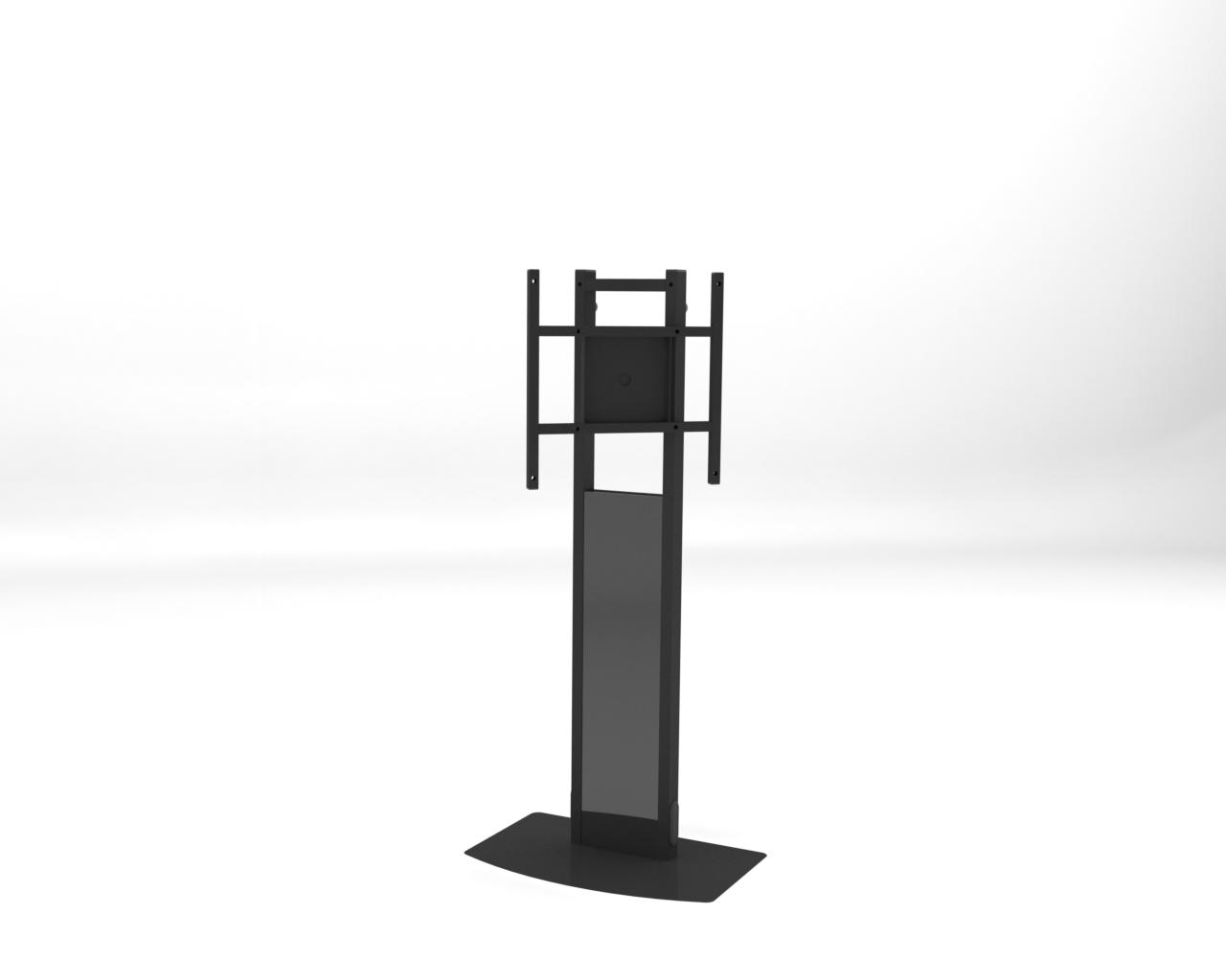 スイング機構付きモデル
