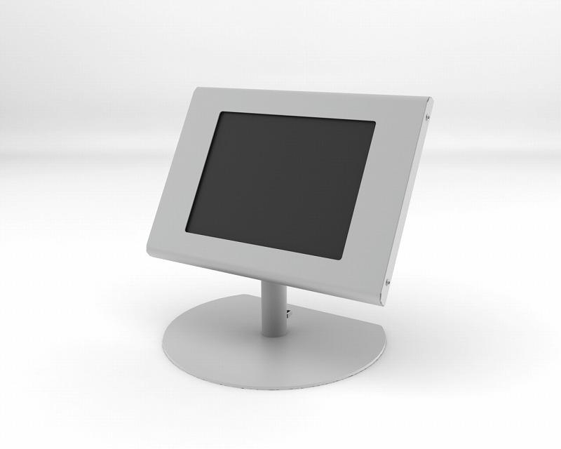 タブレットスタンド 卓上スタンド型
